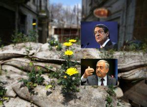 Το δείπνο που θα «ξεπαγώσει» το Κυπριακό