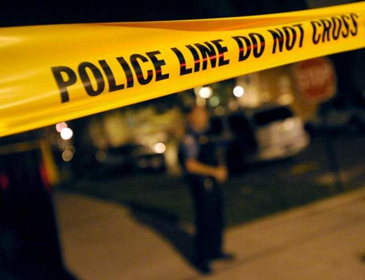 Ομηρία στο Κολοράντο κατέληξε σε νέο μακελειό | Newsit.gr