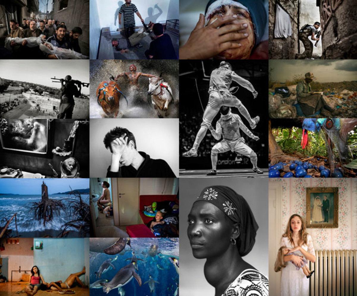 Αυτές είναι οι 18 φωτογραφίες που συγκλόνισαν τον κόσμο και βραβεύτηκαν   Newsit.gr
