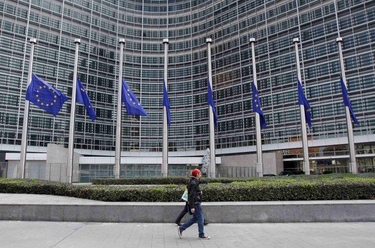 Κομισιόν: Κανένα σενάριο εξόδου της Ελλάδας από το ευρώ   Newsit.gr