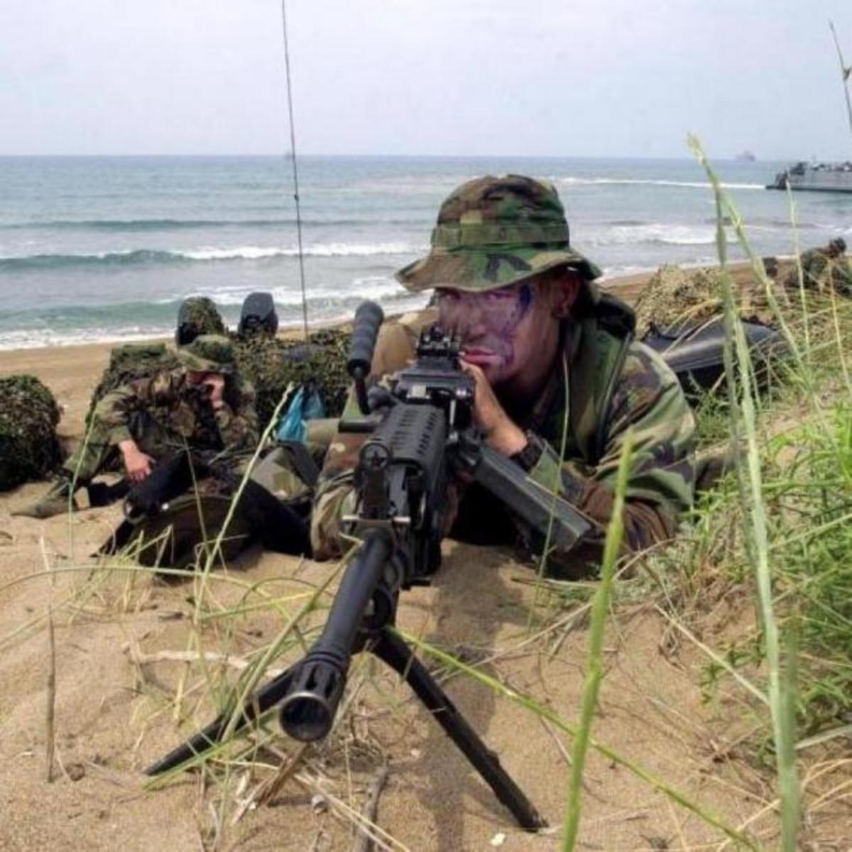 Η «μεγάλη ληστεία» κατά των στρατιωτικών! 2009-2012: Τι έχουν χάσει από το εισόδημά τους   Newsit.gr