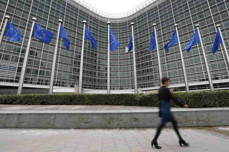 Η βλακεία του πολιτικού προσωπικού και του Δ.Ν.Τ. σε όλο της το μεγαλείο | Newsit.gr