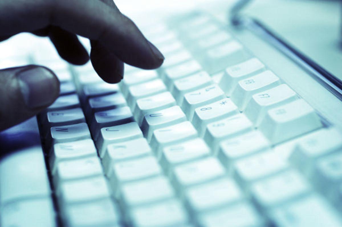 Χάκερς από 12 χώρες πίσω από την επίθεση στο σύστημα ηλεκτρονικής συνταγογράφησης! | Newsit.gr