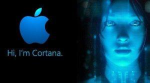 Cortana: Η ψηφιακή βοηθός της Microsft ήρθε στα iPhone!