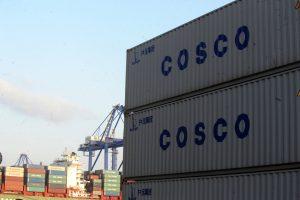 Νέο αλαλούμ με την Cosco! ΑΝΕΛ: Οι διορθώσεις έγιναν προς το συμφέρον του ελληνικού λαού