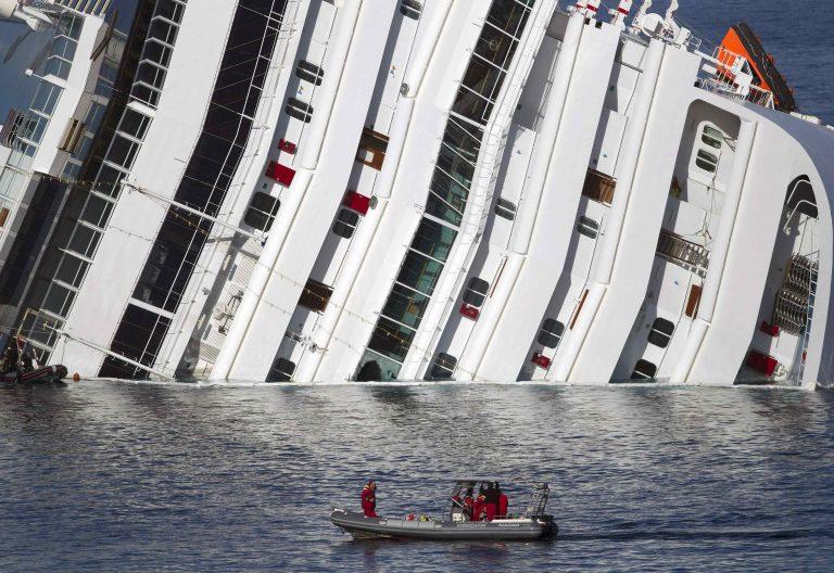 Πρώτο θέμα διεθνώς το ναυάγιο στο Eurogroup | Newsit.gr