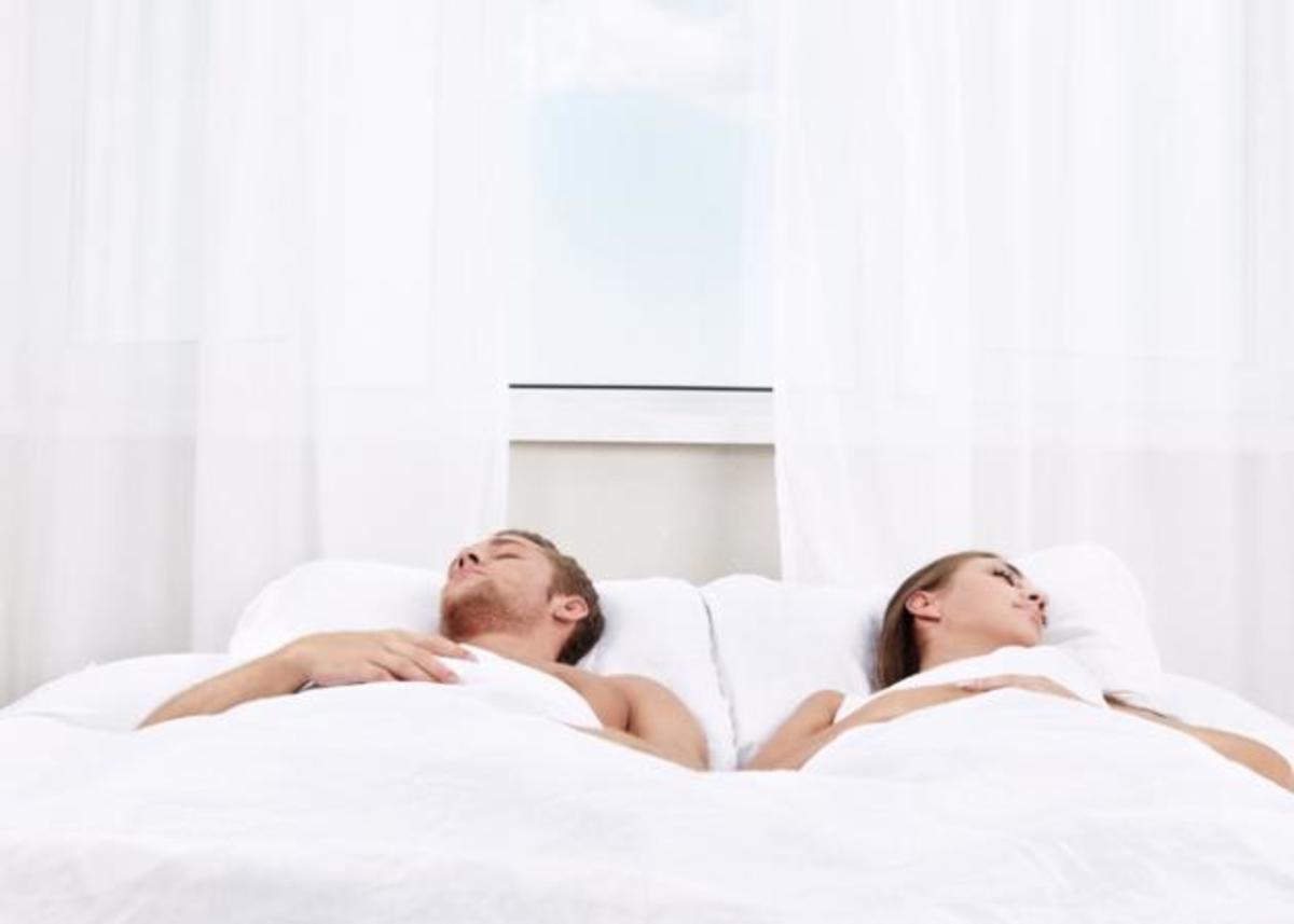 Μήπως η σχέση σου πρέπει να τελειώσει; Τσέκαρε τα σημάδια… | Newsit.gr