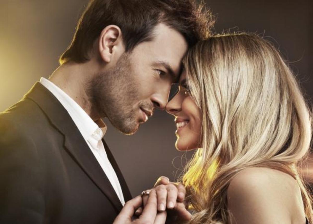 ΖΩΔΙΑ: Μήπως σκέφτεται την πρώην του; Τι να κάνεις για να «ξεκολλήσει»… | Newsit.gr