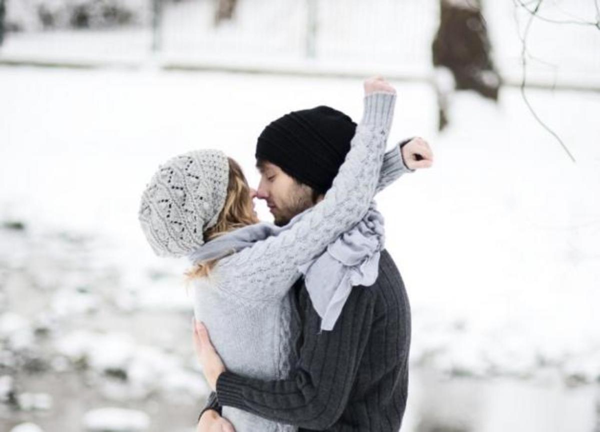 Mήπως δεν μπορείς να ξεπεράσεις ακόμα την πρώτη σου αγάπη; | Newsit.gr