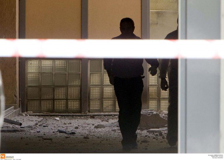 Κινδυνεύουν τα Δικαστήρια της Θεσσαλονίκης | Newsit.gr