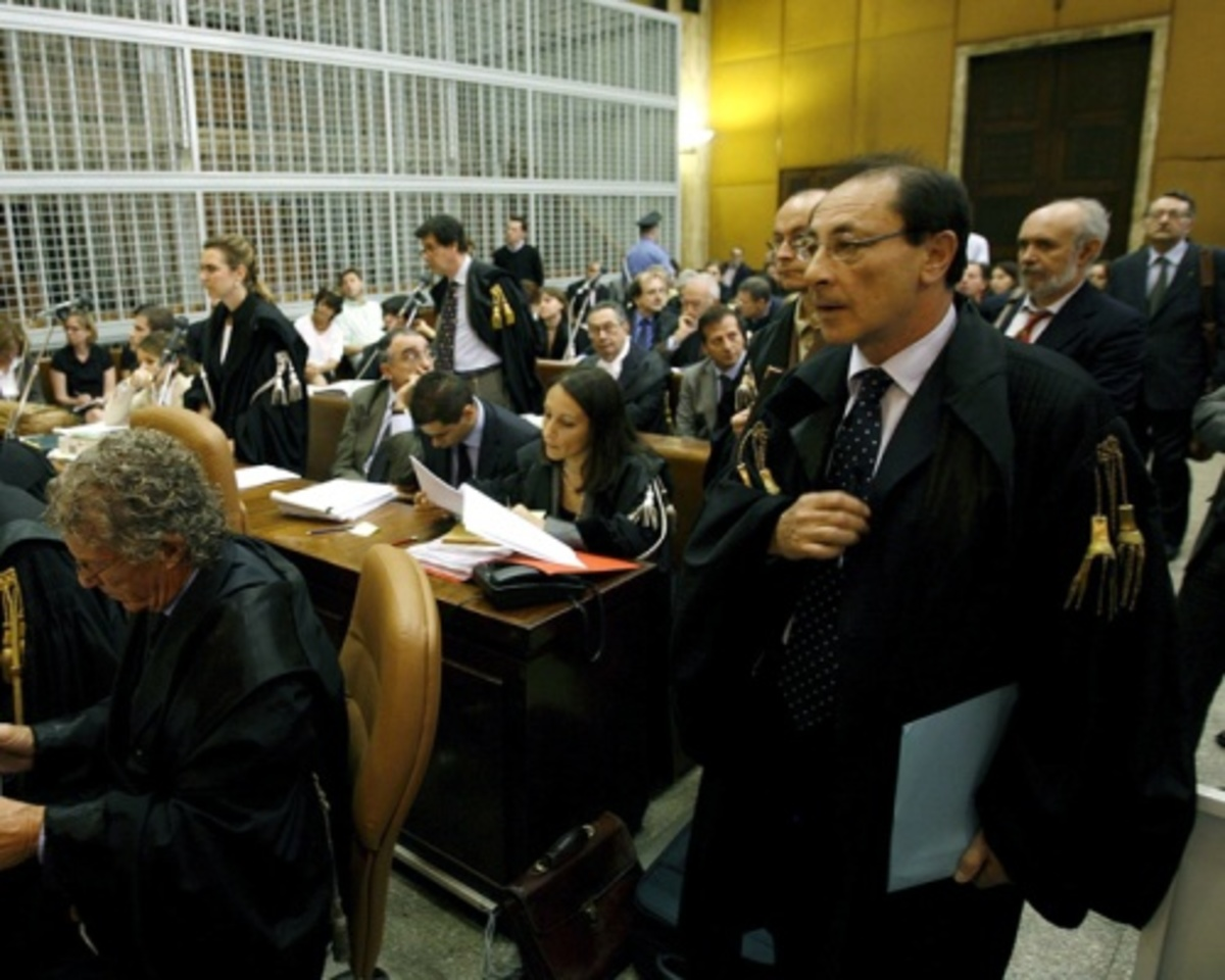180.000 ευρώ για έναν όρχη | Newsit.gr