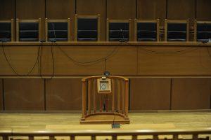 ΑΣΕΠ: Ξεκινούν οι αιτήσεις για 404 θέσεις σε δικαστήρια και δικαστικές υπηρεσίες
