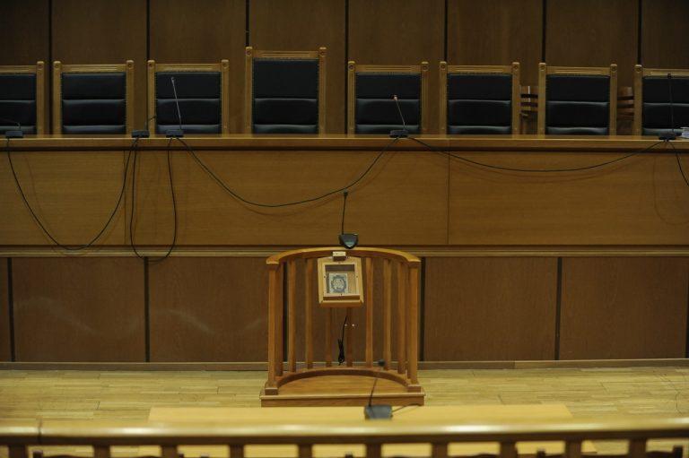 ΑΣΕΠ: Ξεκινούν οι αιτήσεις για 404 θέσεις σε δικαστήρια και δικαστικές υπηρεσίες | Newsit.gr