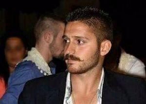 Κρήτη: Θέλει να παραδοθεί για το θάνατο του 23χρονου στα Ανώγεια