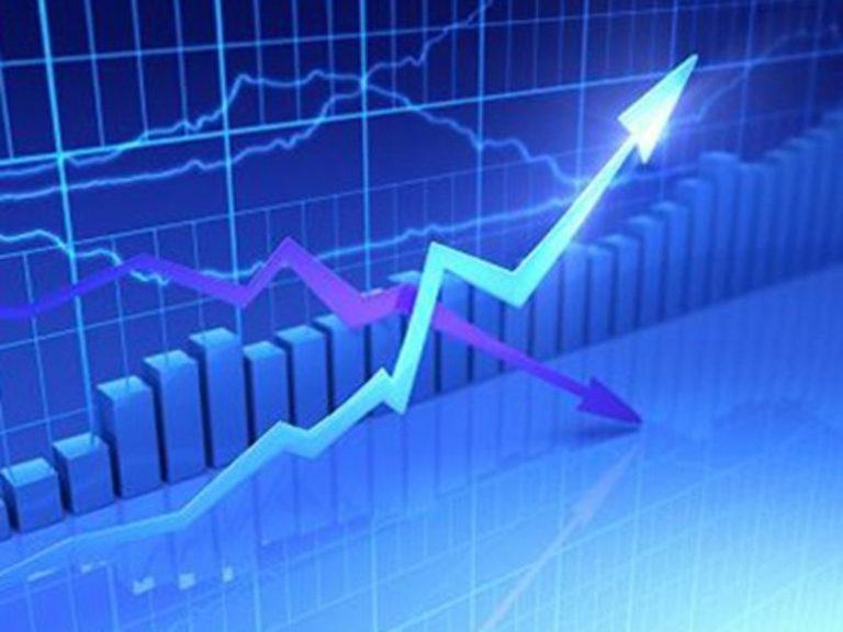 Μεγάλη πτώση -2,33% στο Χρηματιστήριο με »ψόφιο» τζίρο | Newsit.gr