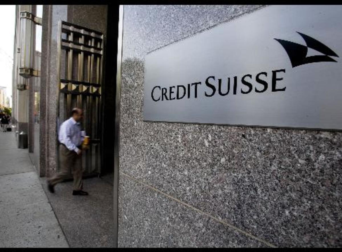 Επενδυτικοί οίκοι προβλέπουν χρεοκοπία και στην εξουσία τη Ν.Δ. | Newsit.gr