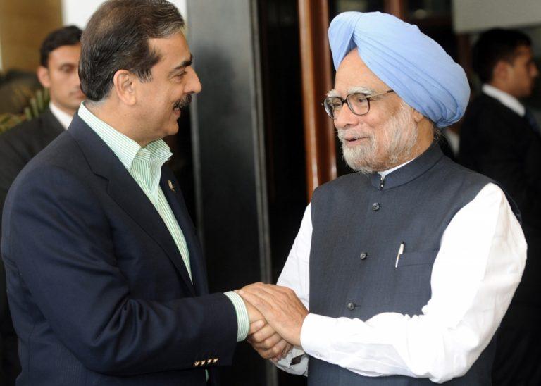 Ινδία – Πακιστάν: Το κρίκετ που τους ενώνει | Newsit.gr