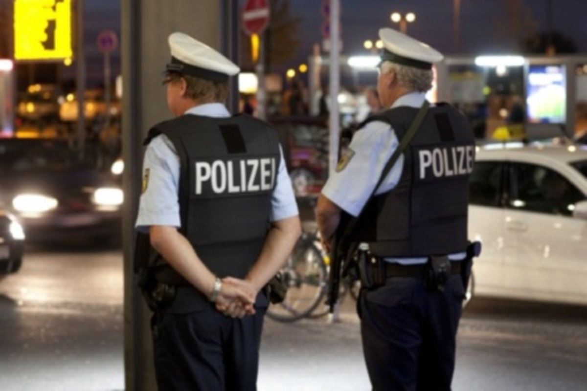 Έγκλημα στη Γερμανία αλά… ελληνικά – Σκότωσε τη μητέρα του και έπαιρνε τη σύνταξή της | Newsit.gr