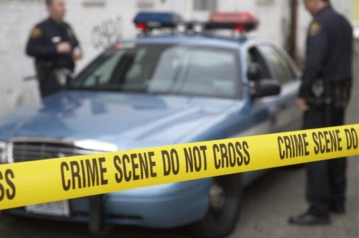 Πυροβολισμοί κοντά σε πανεπιστήμιο του Τέξας – Τουλάχιστον δύο νεκροί | Newsit.gr