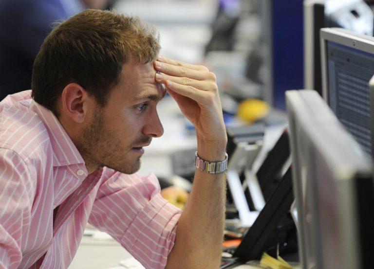Δεν μπορούν να αποπληρώσουν τα χρέη τους οι ευρωπαϊκές επιχειρήσεις   Newsit.gr