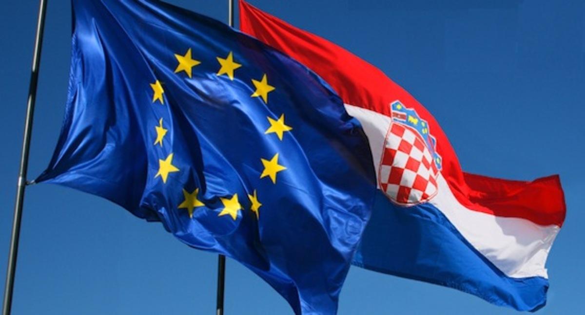 Κομισιόν: Η Κροατία είναι έτοιμη να ενταχθεί στην ΕΕ την 1η Ιουλίου   Newsit.gr