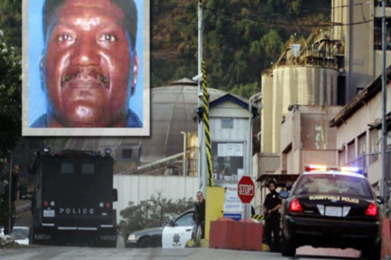 Άνοιξε πυρ εναντίον συναδέλφων του – Δύο νεκροί και έξι τραυματίες | Newsit.gr
