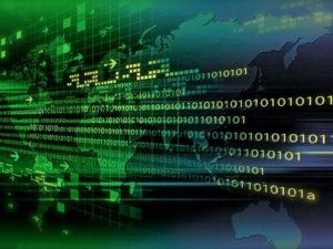 Όλο και περισσότεροι χρήστες ενδιαφέρονται πλέον για την online ασφάλειά τους