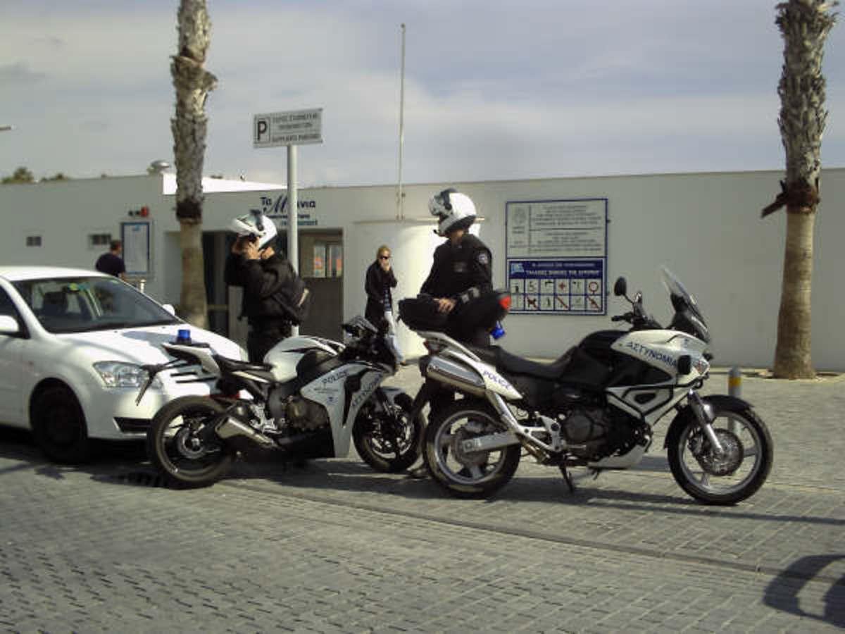 Συναγερμός στην Κύπρο για τρομοκρατικό χτύπημα – Ο Νετανιάχου επιβεβαίωσε την αποτροπή του χτυπήματος! | Newsit.gr