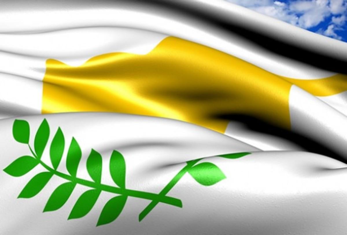 Μέσα στο Σαββατοκύριακο η προσφυγή της Κύπρου (;) | Newsit.gr