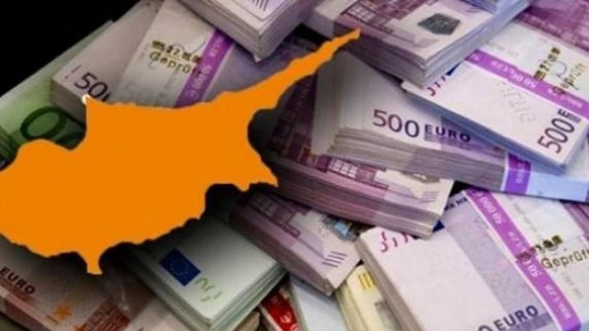 Απώλειες 180€ εκατ. στα ταμεία συντάξεων από το κούρεμα   Newsit.gr