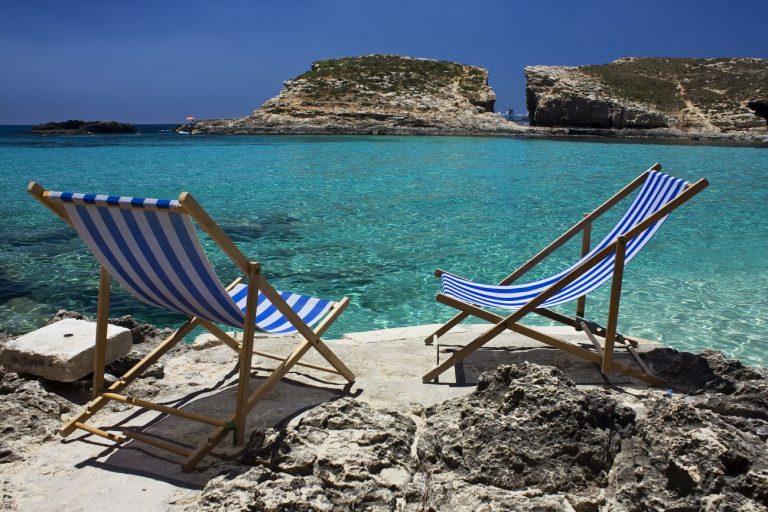 Daily Mail: Αποφύγεται την Κύπρο για διακοπές | Newsit.gr