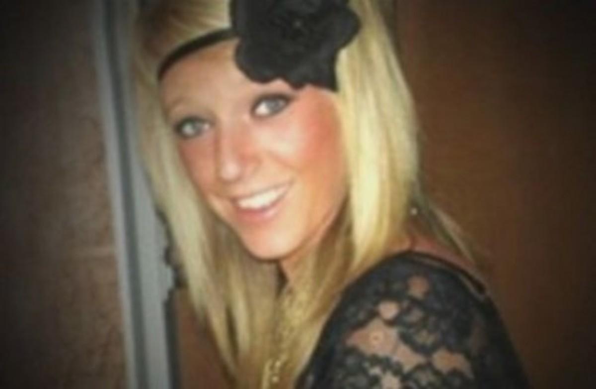 Κρήτη:»Δεν ευθύνομαι για τον θάνατο της φίλης μου-Ζω έναν εφιάλτη»!   Newsit.gr