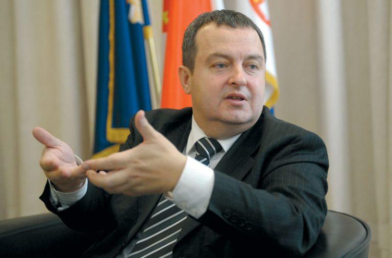 Να επιλυθούν τα ζητήματα διαμάχης Σερβίας – Μαυροβουνίου, ζήτησε ο Σέρβος πρωθυπουργός | Newsit.gr
