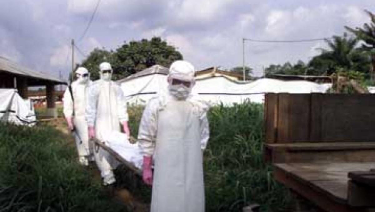 Η Ευρώπη ξαναζεί τον εφιάλτη του Δάγκειου πυρετού- θύματα παντού | Newsit.gr