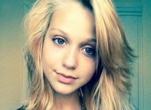 Κρεμάστηκε στις τουαλέτες του σχολείου γιατί της έκαναν bullying!