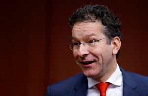Eurogroup: Θετική απόφαση για το χρέος με άγνωστα όμως τα τιμήματα