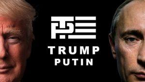 Γερουσιαστές ζητούν έρευνα για παρέμβαση της Ρωσίας στις εκλογές των ΗΠΑ