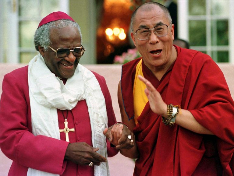 Θύμα γραφειοκρατίας ο Δαλάι Λάμα – Ακύρωσε το ταξίδι του γιατί δεν είχε βίζα!   Newsit.gr