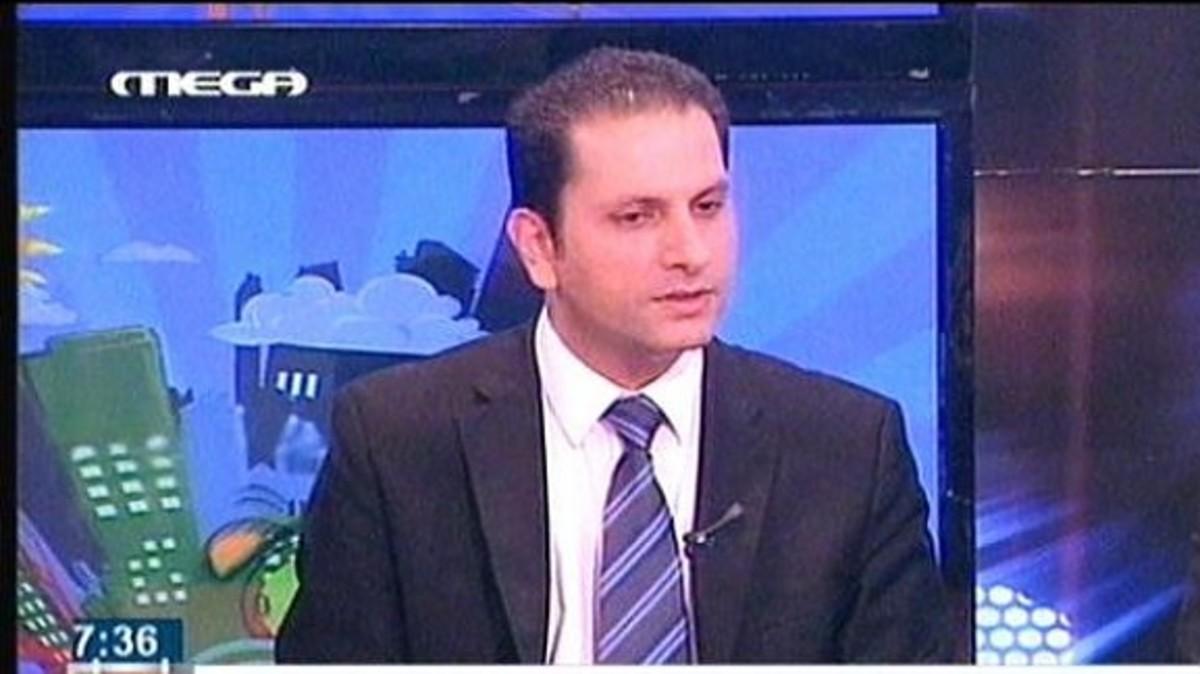 Άναψε φωτιές ο Α. Δαμιανού: Ο Υπουργός Εργασίας στην επιχείρηση του εργοδοτεί αλλοδαπούς! – video | Newsit.gr