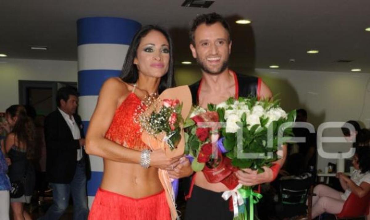 """Α. Αγγέλου για τη νίκη του: """"Δεν περιμέναμε να φθάσουμε καν στον τελικό!""""   Newsit.gr"""