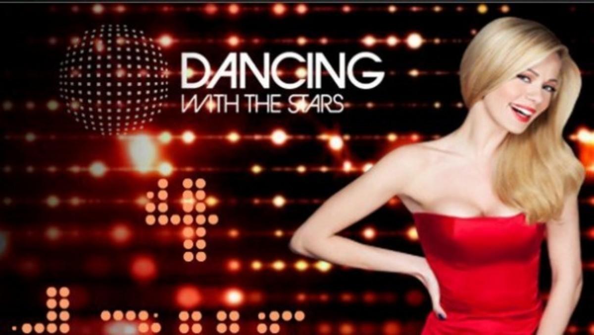 ΑΠΟΚΛΕΙΣΤΙΚΟ: Ανατροπή και θρίλερ στο «Dancing with the stars»! | Newsit.gr