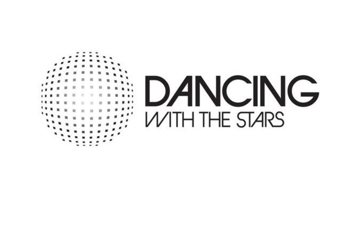 Ποιοι παρουσιαστές συζητούν τη συμμετοχή τους στο Dancing With The Stars;   Newsit.gr