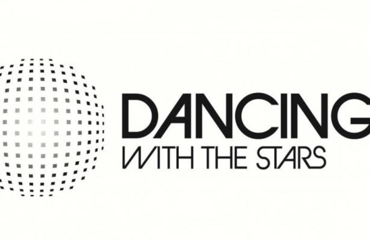 «Μπήκα στο Dancing γιατί είναι η χειρότερη χρονιά της ζωής μου»! | Newsit.gr