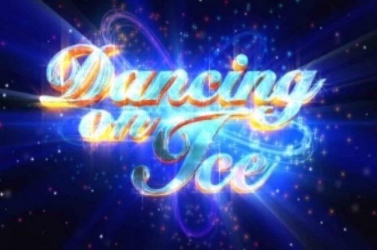 Η βουτιά του «Dancing on ice» στις τηλεθεάσεις   Newsit.gr