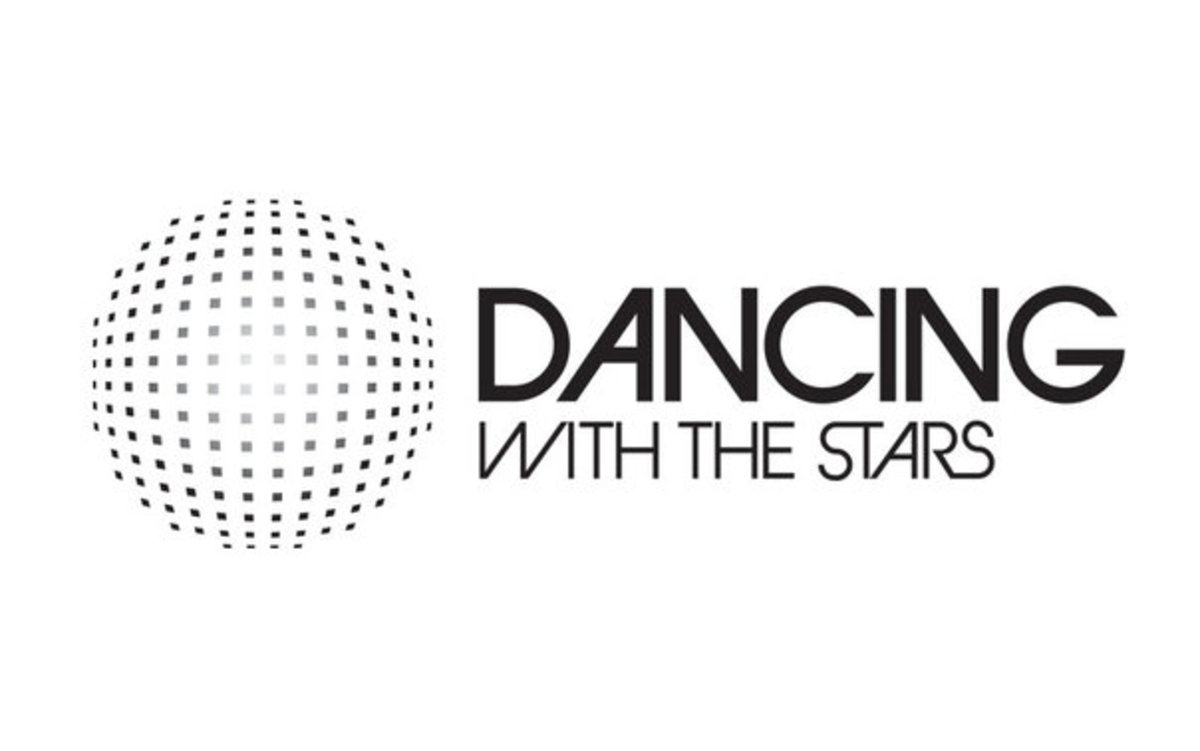 ΑΠΟΚΛΕΙΣΤΙΚΟ: Αυτοί είναι οι διαγωνιζόμενοι του «Dancing» | Newsit.gr