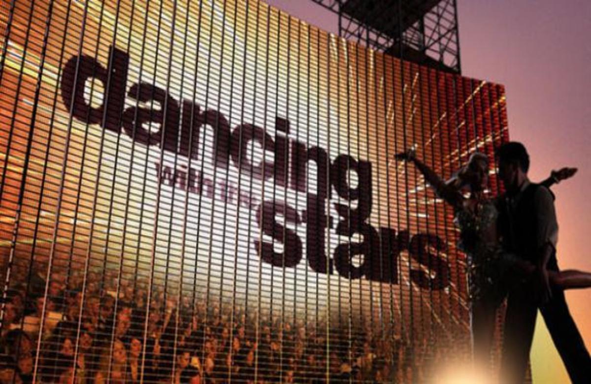 Ποιός τραγουδιστής θα χορέψει αυτή τη Κυριακή στο Dancing; | Newsit.gr