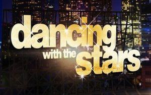 Το «Dancing» μπαίνει στο… ράφι!