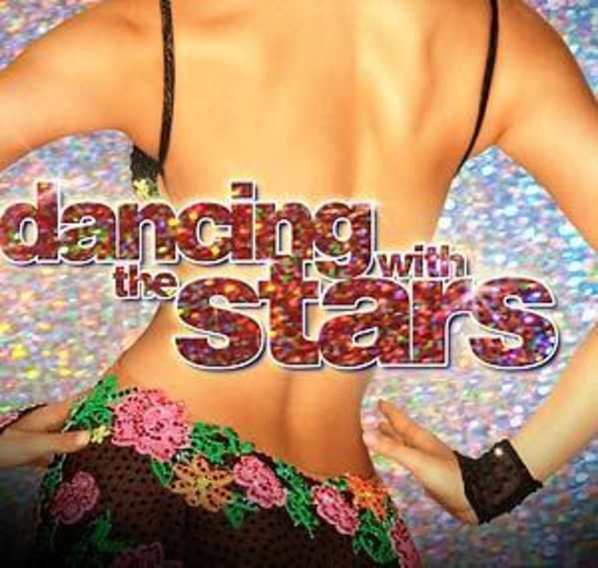 Πρεμιέρα σήμερα για το «Dancing with the stars»   Newsit.gr