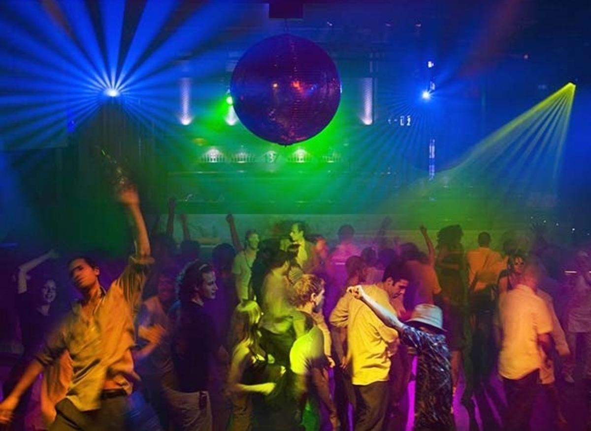 Κάλεσε στο πάρτι της -κατά λάθος- χιλιάδες άτομα! | Newsit.gr