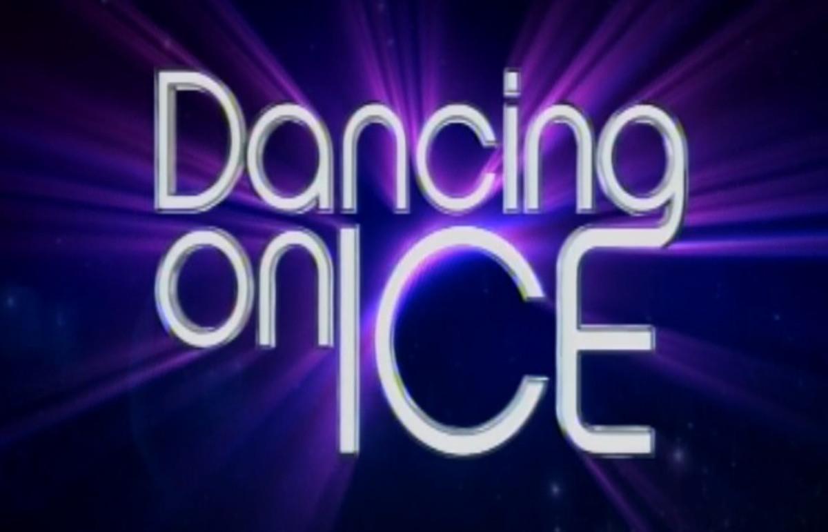 Ποιοι …πάγωσαν από την πρεμιέρα του «Dancing On Ice»   Newsit.gr